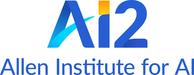 The Allen Institute for AI