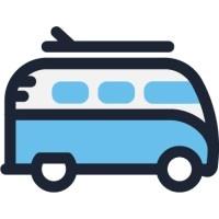 The Code Van