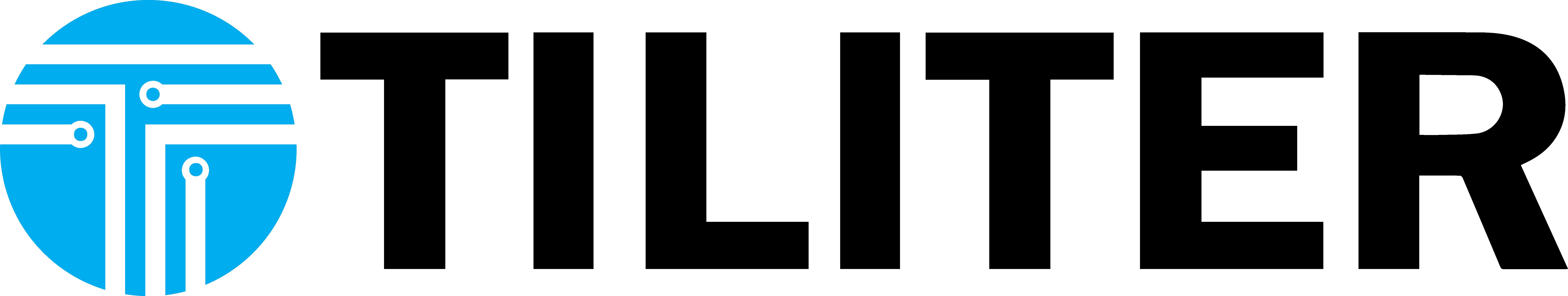Tiliter