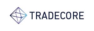 TradeCore Group