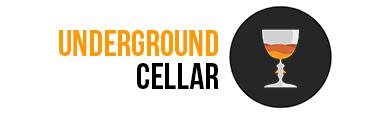 Underground Cellar
