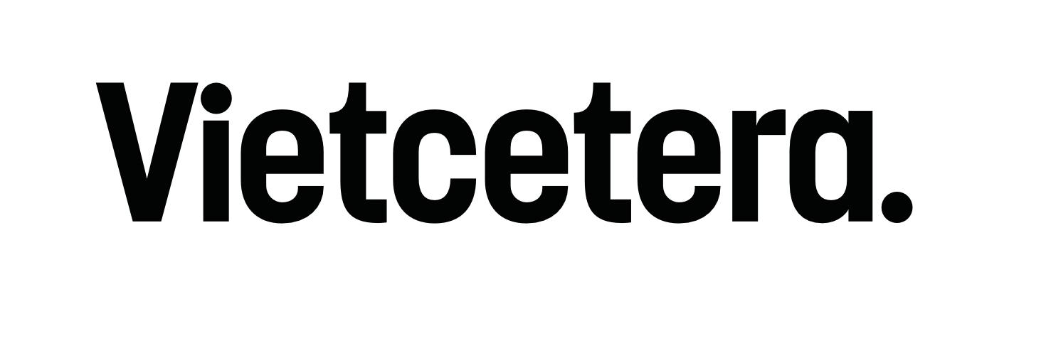 Vietcetera