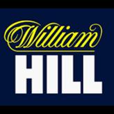 William Hill