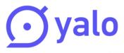 Yalochat