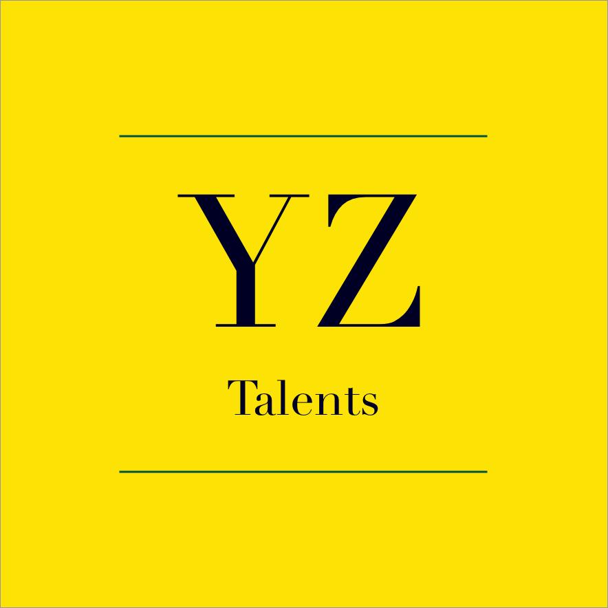 YZ Talents
